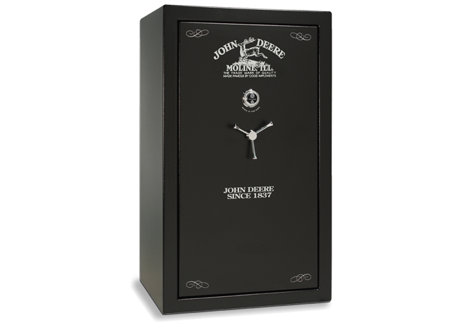 PM35-BKT 35 Cubic Ft. Premium Safe