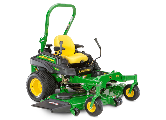 Z960R Zero-Turn Mower