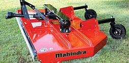 10' Heavy Duty Lift Type Cutter