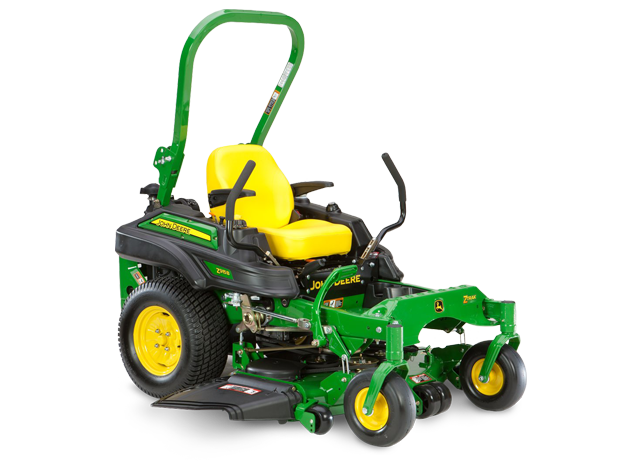 Z915B Zero-Turn Mower