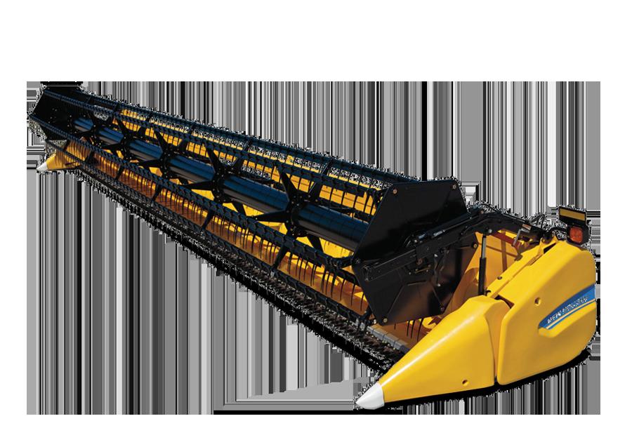 740CF SuperFlex - 25 ft.