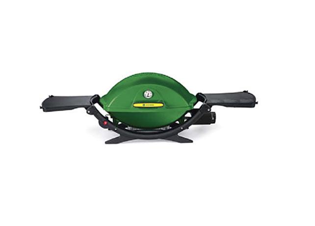 HR-LPQ2200 Weber® Q® 2200 Gas Grill