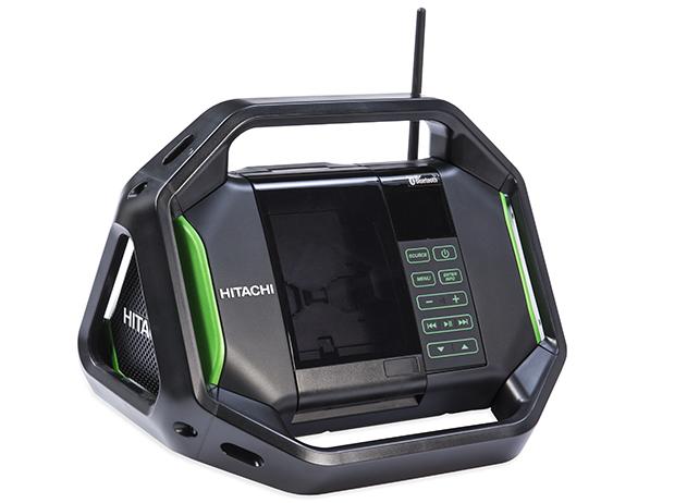 ET-UR18DSALP4 Speaker