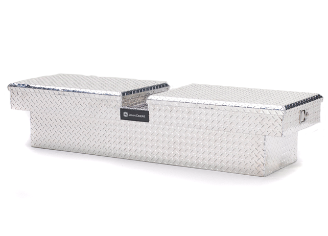 AC6975TB-2 Dual-Lid Crossover Toolbox