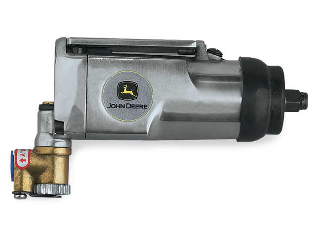 AT-3113-J 3/8-in. Butterfly Impact Wrench