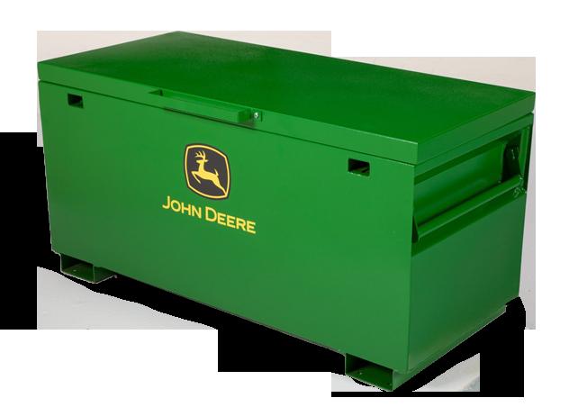 AC-4822JB Toolbox